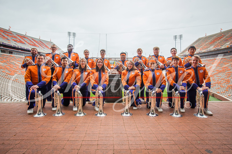 2017-tiger-band-section-pics-8