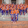 2017-tiger-band-section-pics-35