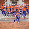 2017-tiger-band-section-pics-40