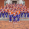 2017-tiger-band-section-pics-32