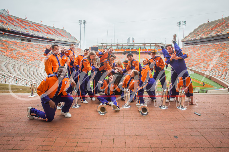 2017-tiger-band-section-pics-11