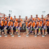 2017-tiger-band-section-pics-10