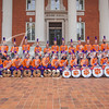 2017-tiger-band-section-pics-4