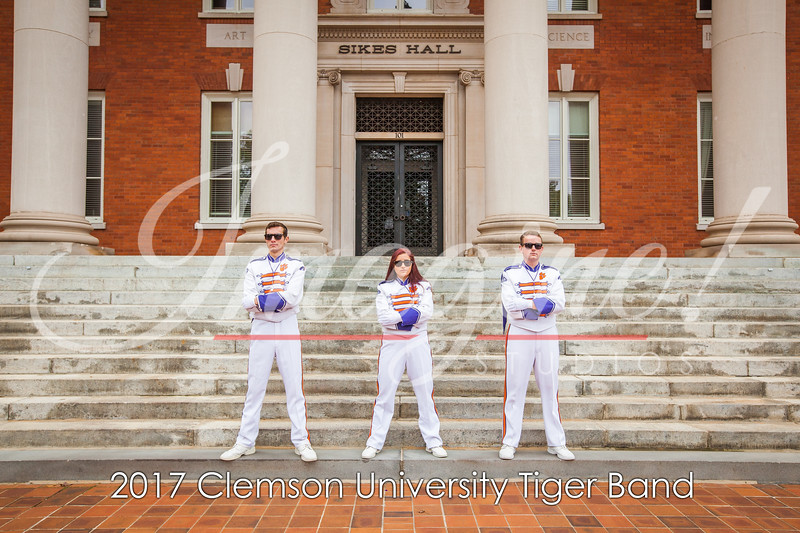 2017-tiger-band-section-pics-49