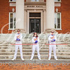 2017-tiger-band-section-pics-49