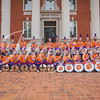 2017-tiger-band-section-pics-2