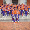 2017-tiger-band-section-pics-38