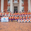 2017-tiger-band-section-pics-5