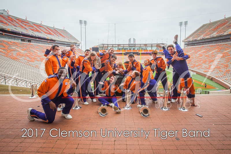 2017-tiger-band-section-pics-12