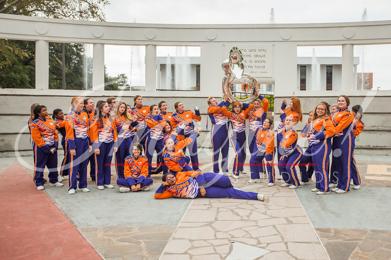 2017-tiger-band-section-pics-22