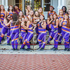 2017-tiger-band-section-pics-30