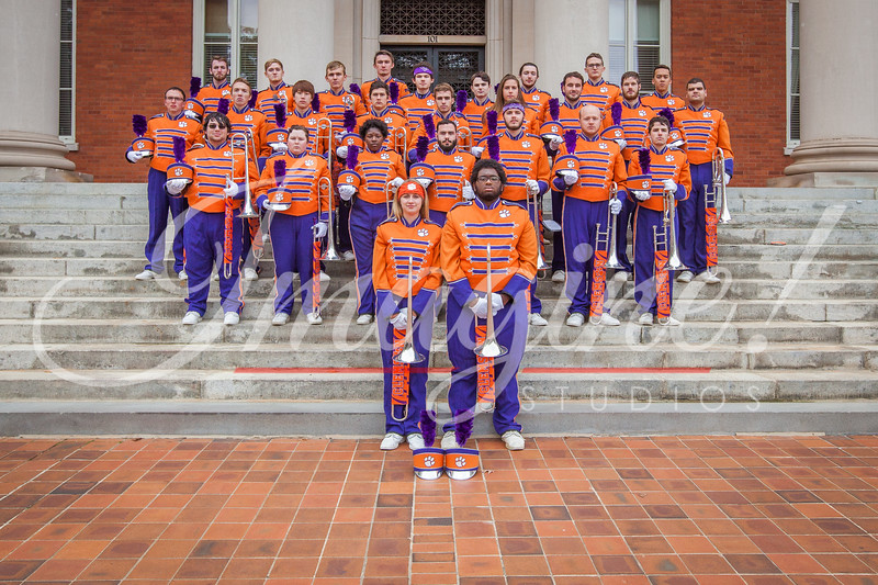 2017-tiger-band-section-pics-36