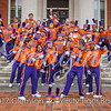 2017-tiger-band-section-pics-43