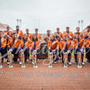 2017-tiger-band-section-pics-9