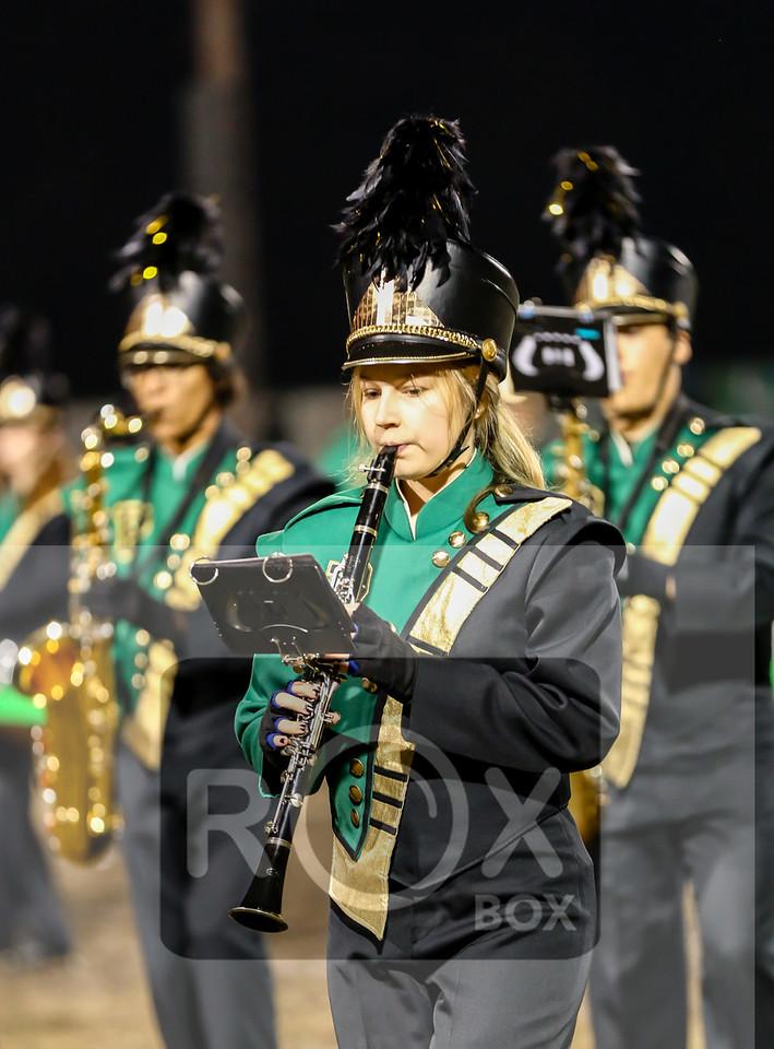Final Placer v Natomas Band Cheer 111017-16