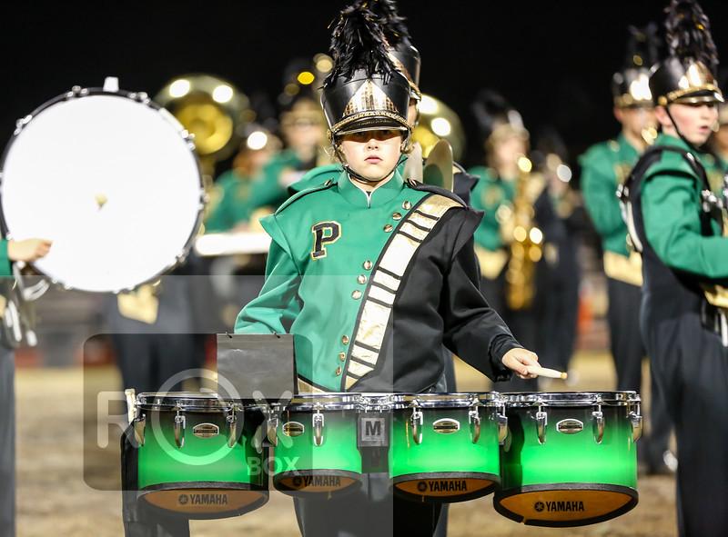 Final Placer v Natomas Band Cheer 111017-43
