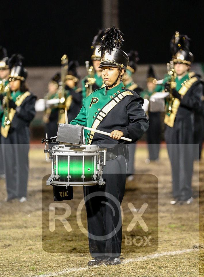 Final Placer v Natomas Band Cheer 111017-47