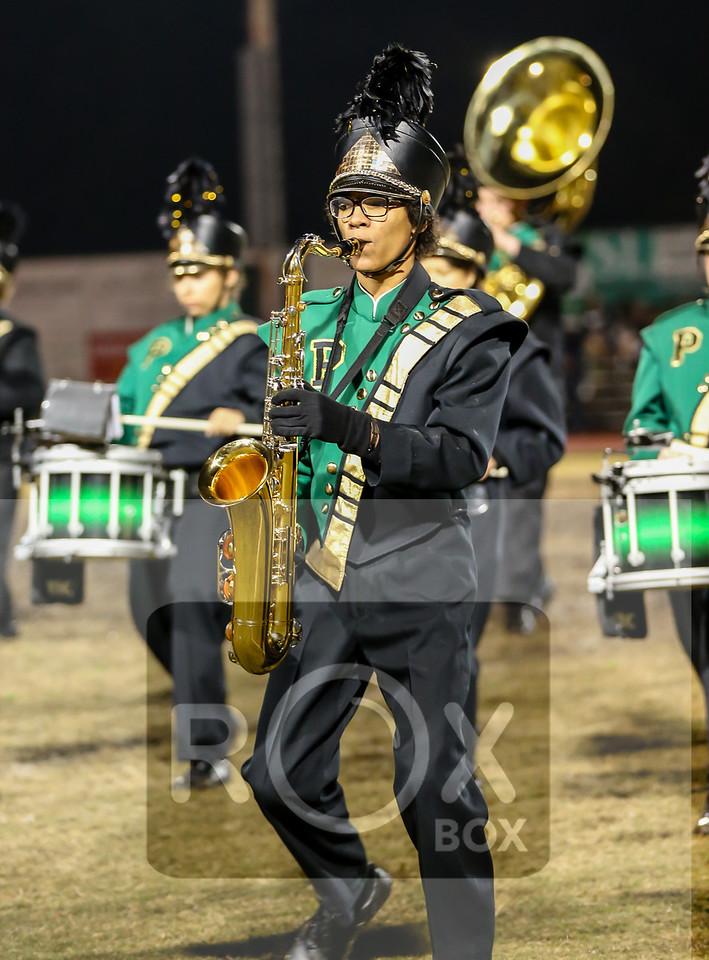 Final Placer v Natomas Band Cheer 111017-24