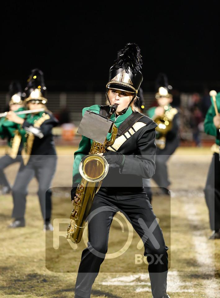 Final Placer v Natomas Band Cheer 111017-20
