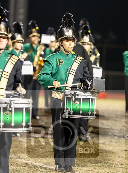 Final Placer v Natomas Band Cheer 111017-38