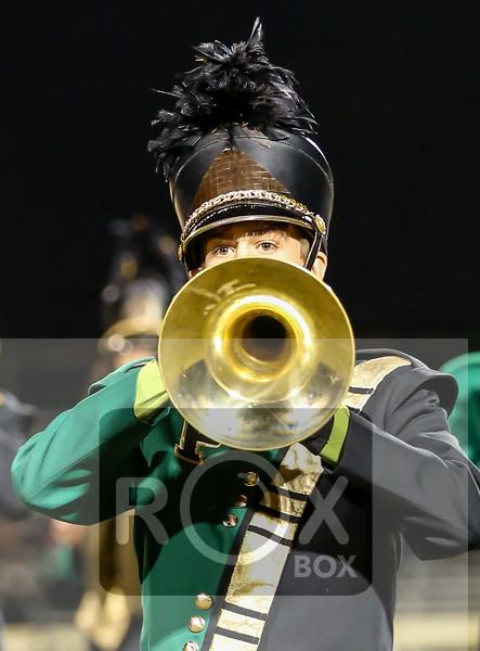 Final Placer v Natomas Band Cheer 111017-6