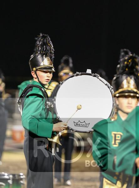 Final Placer v Natomas Band Cheer 111017-40