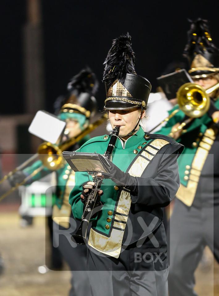 Final Placer v Natomas Band Cheer 111017-15