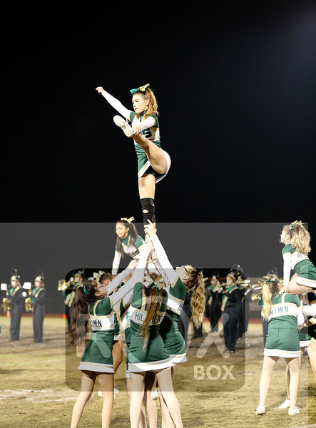 Final Placer v Natomas Band Cheer 111017-50