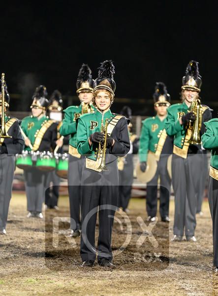 Final Placer v Natomas Band Cheer 111017-4