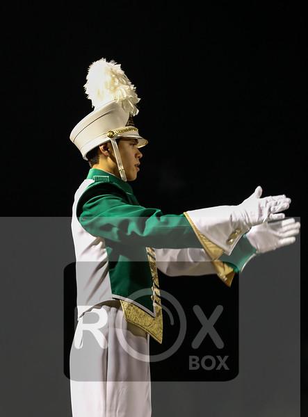 Final Placer v Natomas Band Cheer 111017-48