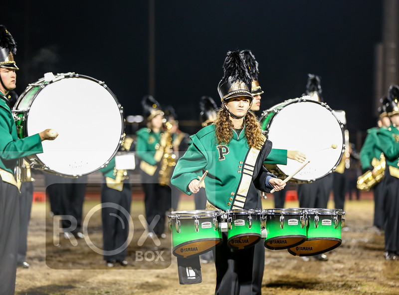 Final Placer v Natomas Band Cheer 111017-34