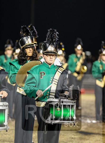 Final Placer v Natomas Band Cheer 111017-39