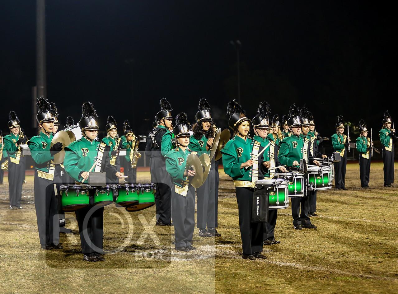 Final Placer v Natomas Band Cheer 111017-31
