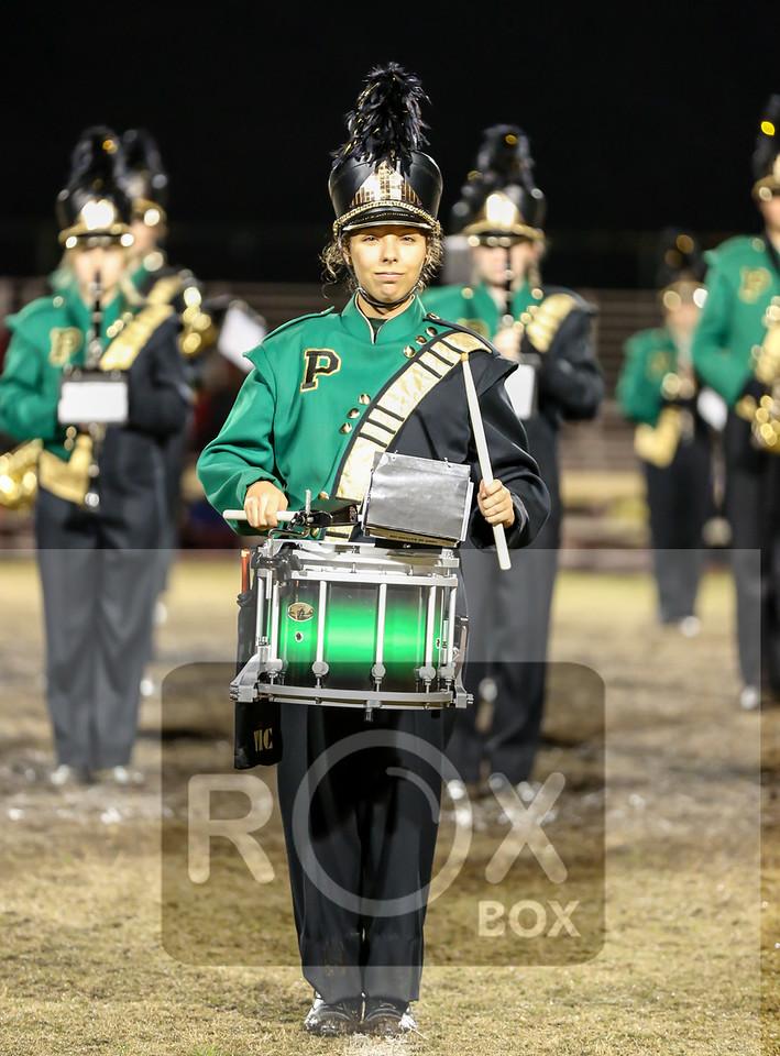Final Placer v Natomas Band Cheer 111017-45