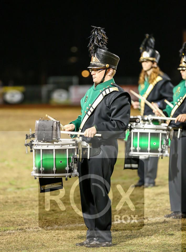Final Placer v Natomas Band Cheer 111017-46