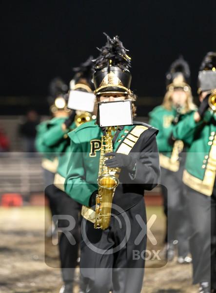 Final Placer v Natomas Band Cheer 111017-5