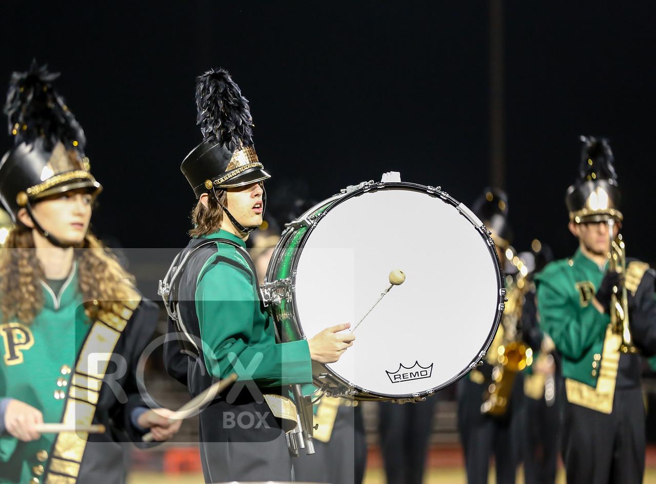 Final Placer v Natomas Band Cheer 111017-36