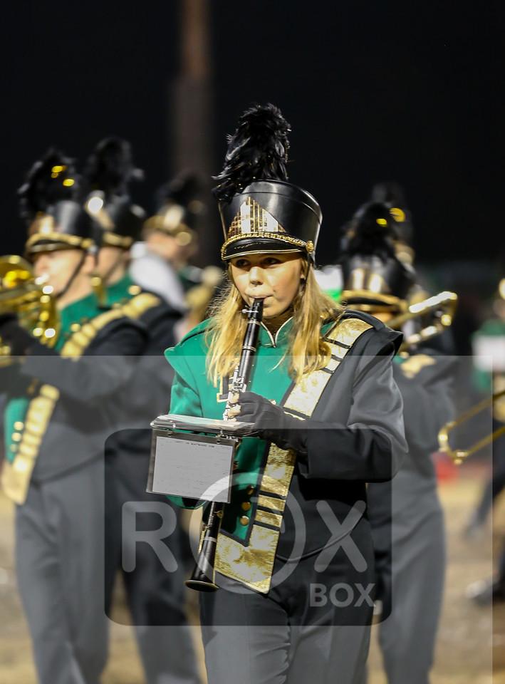 Final Placer v Natomas Band Cheer 111017-14