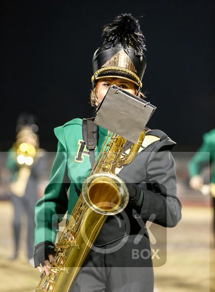 Final Placer v Natomas Band Cheer 111017-21