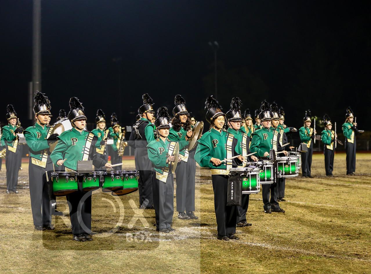 Final Placer v Natomas Band Cheer 111017-32