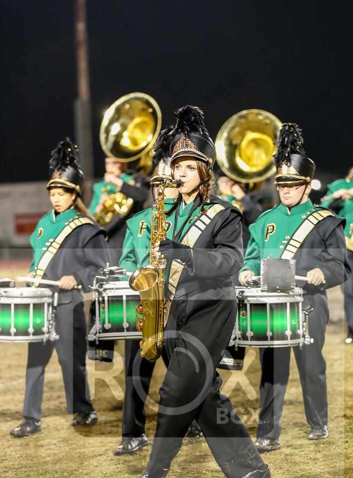 Final Placer v Natomas Band Cheer 111017-23