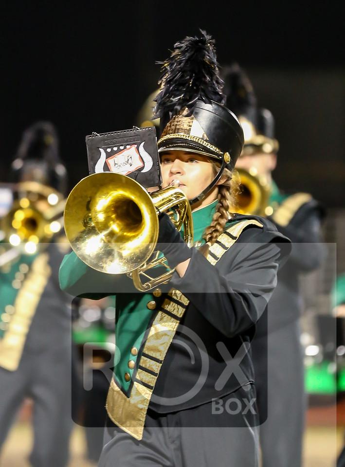 Final Placer v Natomas Band Cheer 111017-8