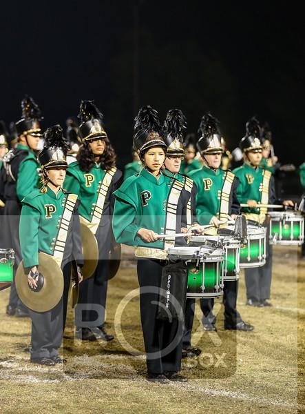 Final Placer v Natomas Band Cheer 111017-30