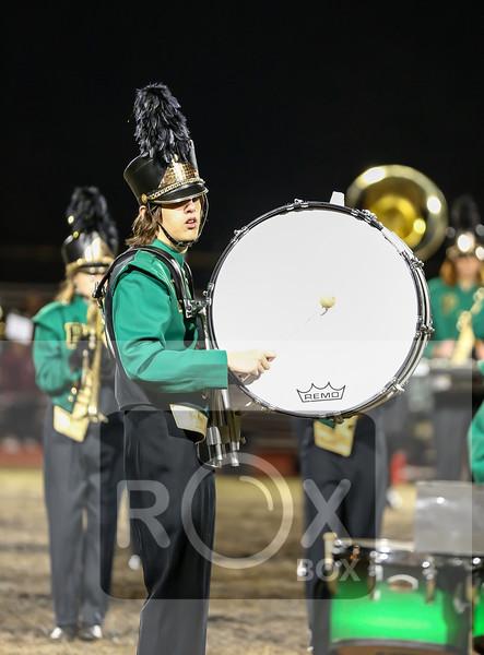 Final Placer v Natomas Band Cheer 111017-41