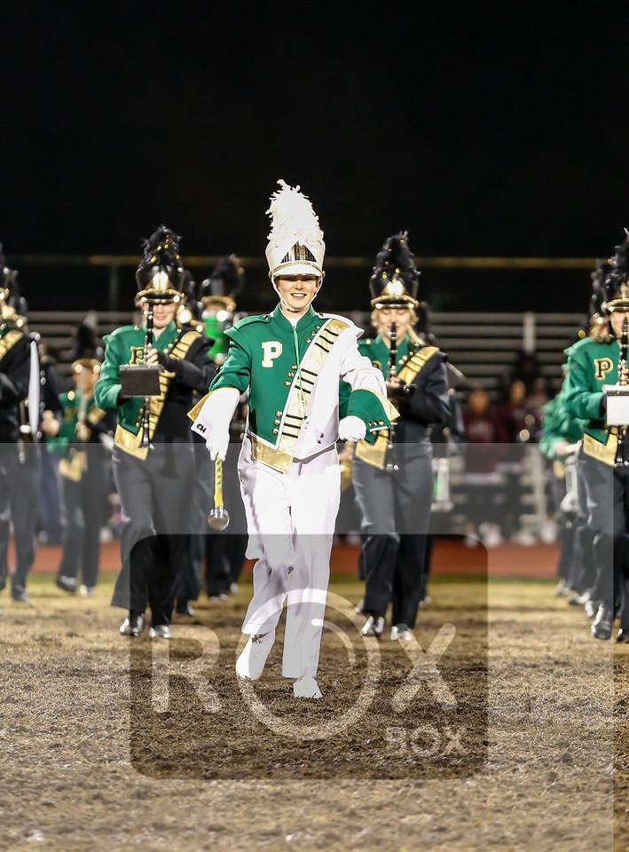 Final Placer v Natomas Band Cheer 111017-2