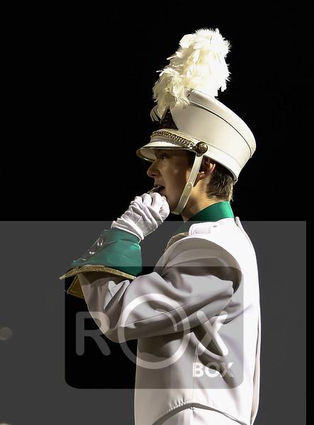 Final Placer v Natomas Band Cheer 111017-28