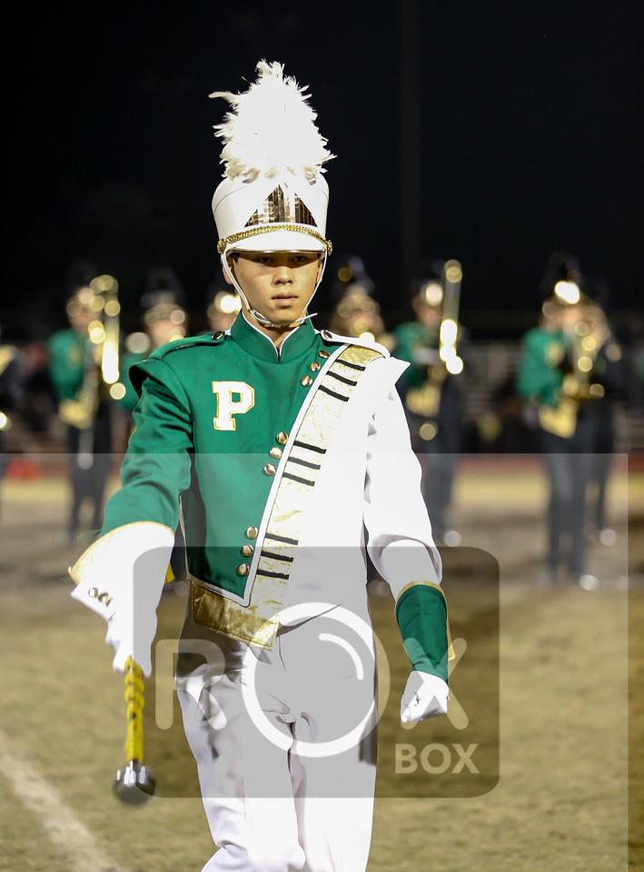 Final Placer v Natomas Band Cheer 111017-3