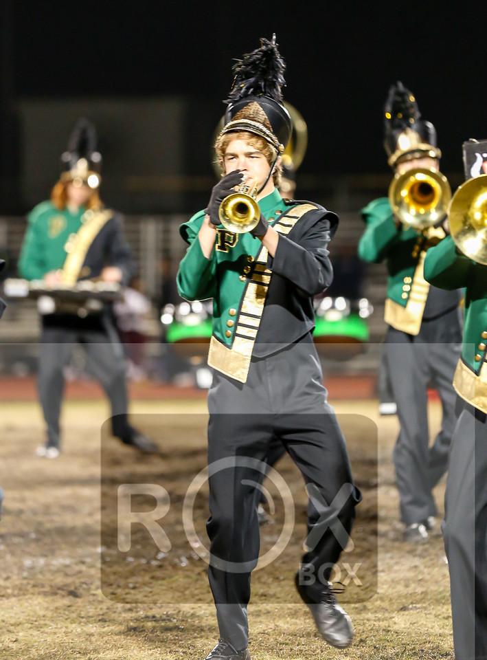 Final Placer v Natomas Band Cheer 111017-9