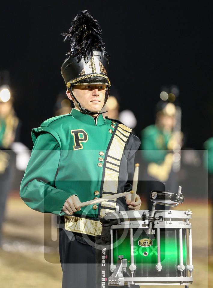 Final Placer v Natomas Band Cheer 111017-37