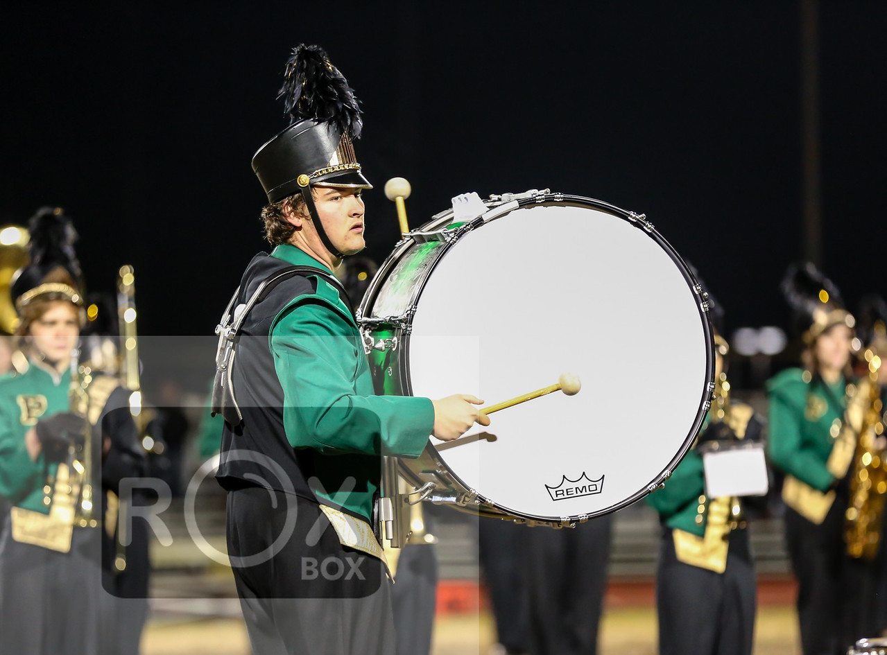 Final Placer v Natomas Band Cheer 111017-35